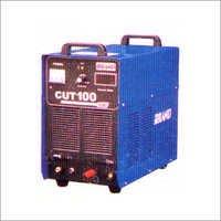 CUT-100i (IGBT)
