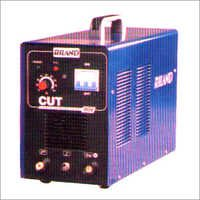 CUT-80i (IGBT)