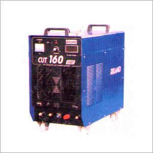 CUT-160i (IGBT)