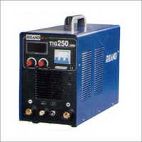 TIG-MMA Welding Machine ( Slim )