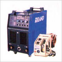 MIG CO2 Welding Machine ( Portable )