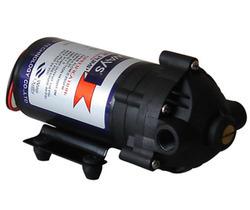 RO Pumps