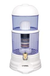 Water Purifier Pot