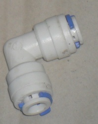 Water Purifiers Spares L 1/4