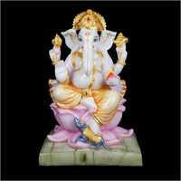 Lord Ganeshji Statue
