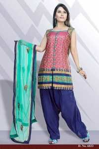 PATILYA SUITS