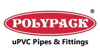polypack PVC & MS pipes
