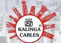 kalinga wires