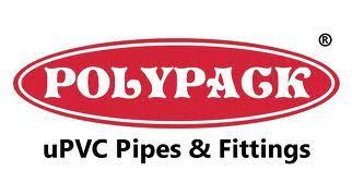 polycab PVC & MS pipes