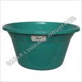 EXPORT QUALITY PLASTIC TUB