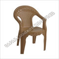 MANUFACTURER OF PLASTIC CHAIR