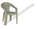 SUPPLIER OF PLASTIC CHAIR
