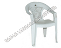 MOULDED FURNITURE CHAIR