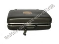 HIGH QUALITY SUITCASE SECTION