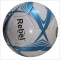 Play Soccer Balls