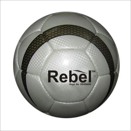 Lightweight Soccer Ball