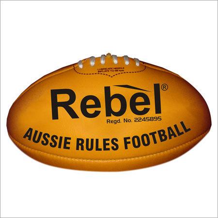 Australian Rule Football