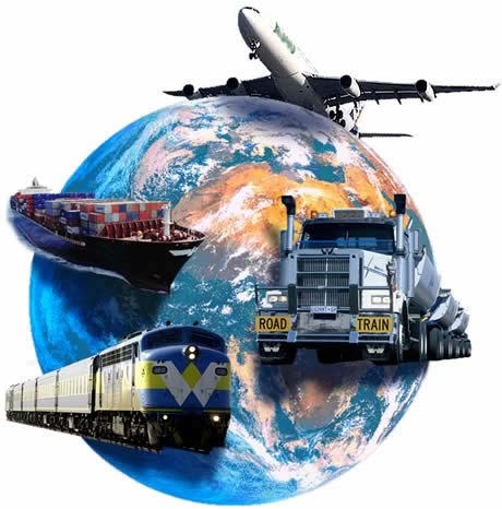 Image result for freight Forwarder Service