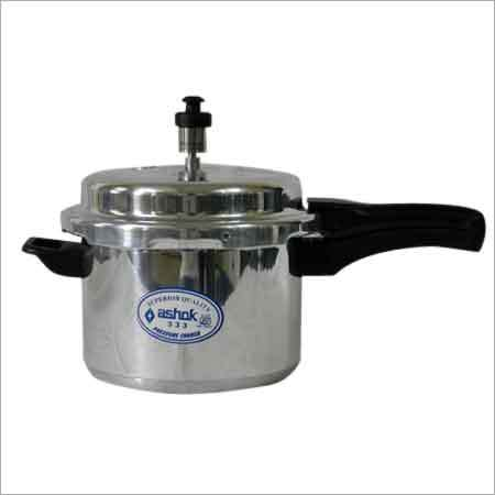 Regular Pressure Cookers