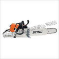 Steel Chain Saw