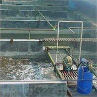 ETP For Textile Plant-4