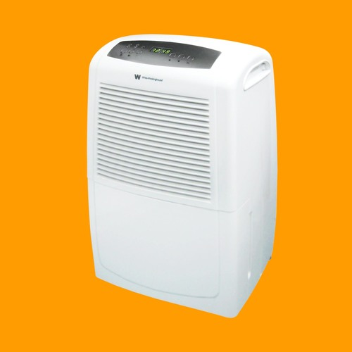 Dehumidifier for Hotels