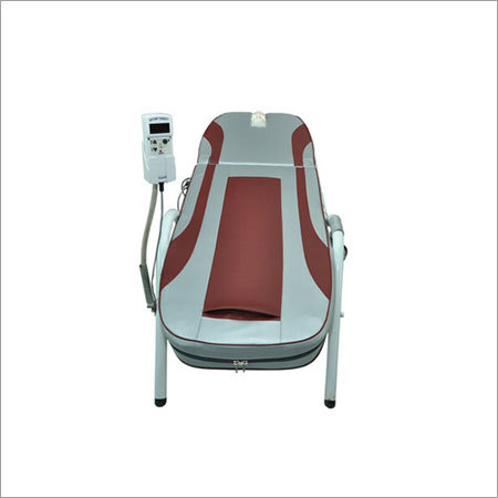 Half Automatic Bed Massager Machines Manufacturer