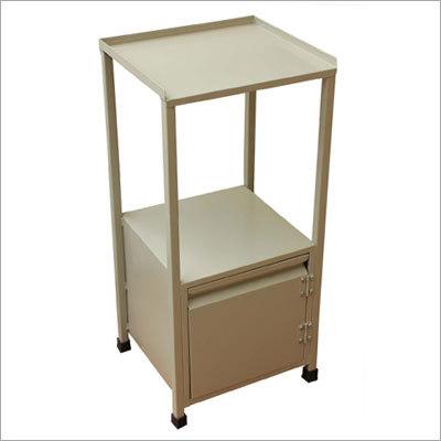 Wardcare Bedside Table