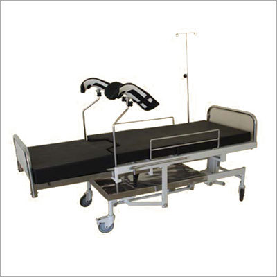 Delivery Birth Bed