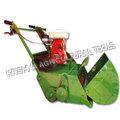Cheap Lawn Mower