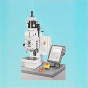 Manual Presses machine