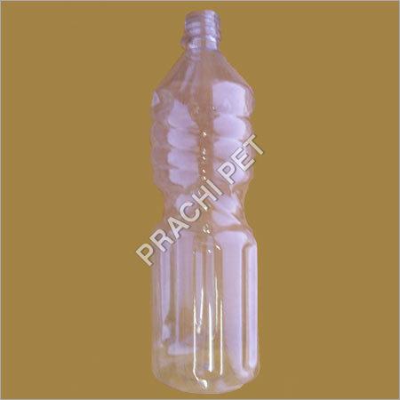 Gallon Plastic Bottles