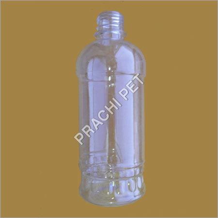Large Plastic Bottles