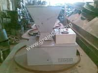 Powder Feeder