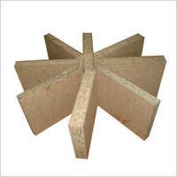 Particle Board Plywood