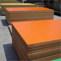 Melamine Shelving Boards