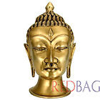 Lord Buddha - Exclusive Brass Sculpture