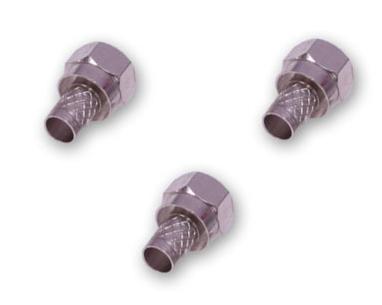 F5 Plug