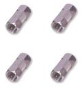 F Type Plug
