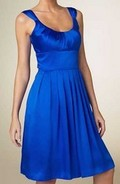 evening-dress