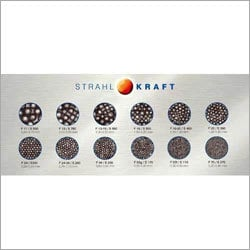 Low Carbon Steel Shot