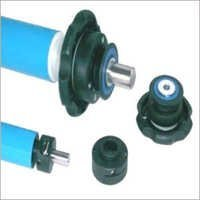 Hydraulic Clamping System