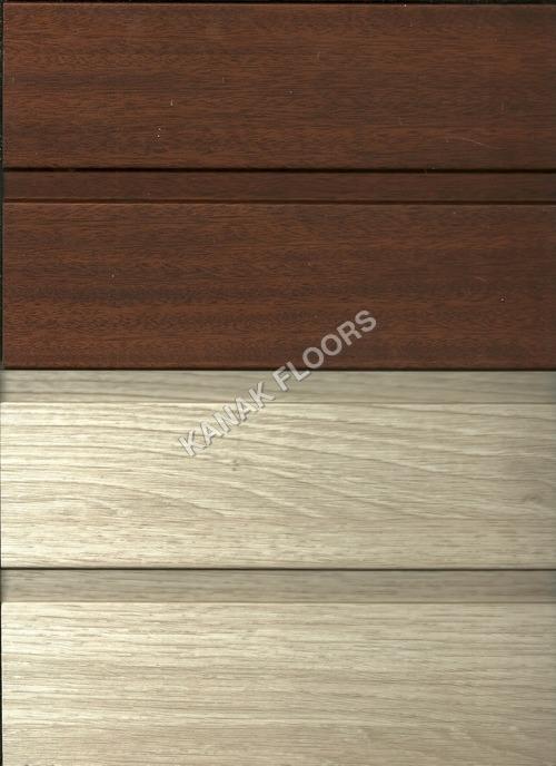 Polymer Composite Panels