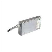 LOAD CELL FOR PACKAGING MACHINE