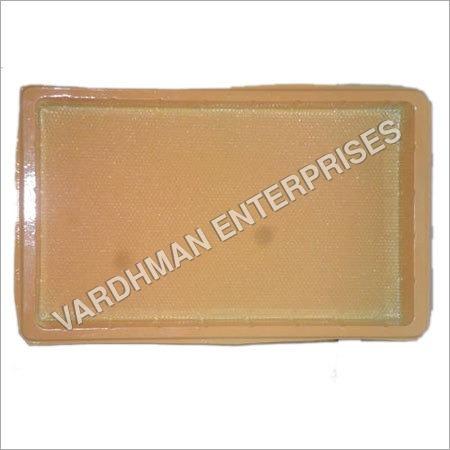 Sweet Packaging Trays