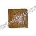 Bhaji Packaging Trays