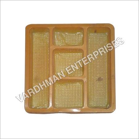 Dry Fruit Box Trays