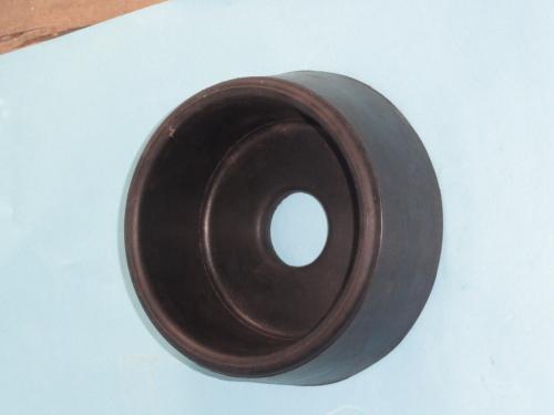 Cylinder Bottom Pad