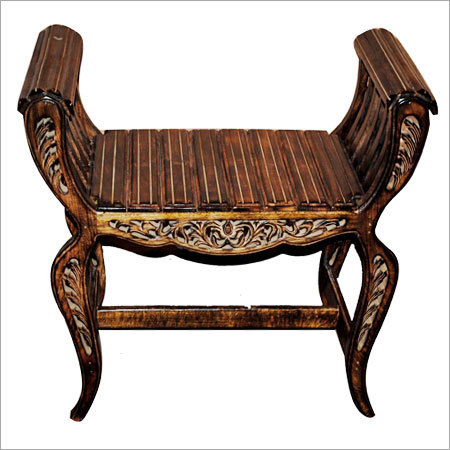 H N Wood Handicrafts In Saharanpur Uttar Pradesh India Company