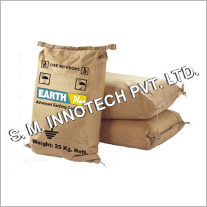 Chemical Earthing Compound